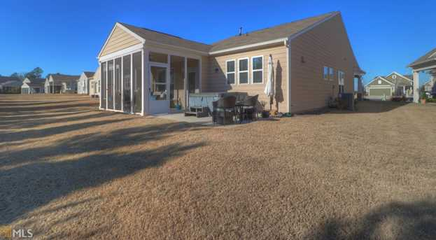 518 Pale Beauty Ct - Photo 5