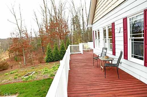 507 Copperhead Rd - Photo 21