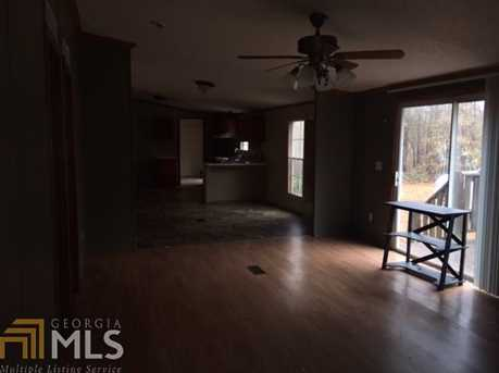 139 Forest Hill Dr - Photo 13