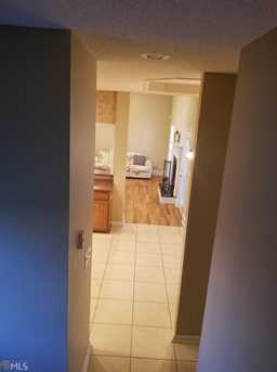 120 Millstone Dr - Photo 11