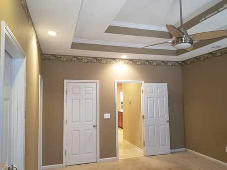 120 Millstone Dr - Photo 23