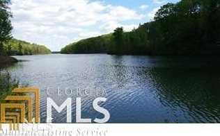 4 Lake Laceola Rd #4 - Photo 1
