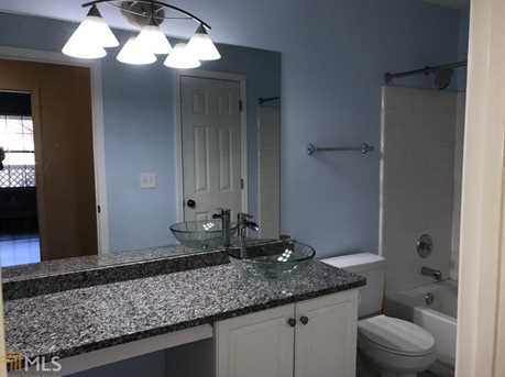 803 Peachtree Forest Ave - Photo 7