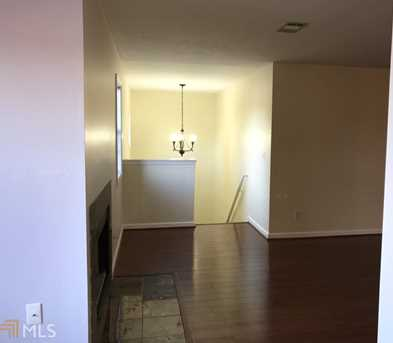 803 Peachtree Forest Ave - Photo 15