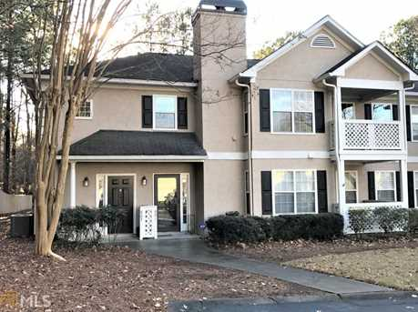 803 Peachtree Forest Ave - Photo 1