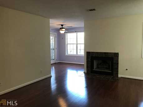 803 Peachtree Forest Ave - Photo 13