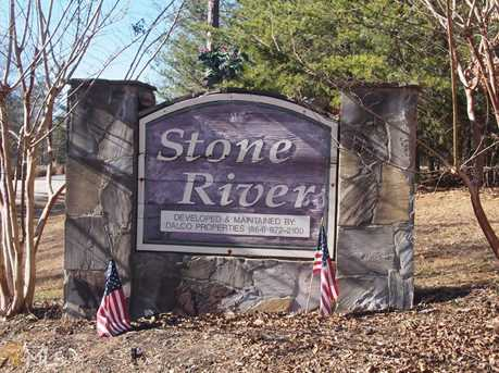 0 Stone River Dr - Photo 1