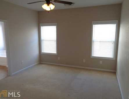 108 Majestic Dr - Photo 11