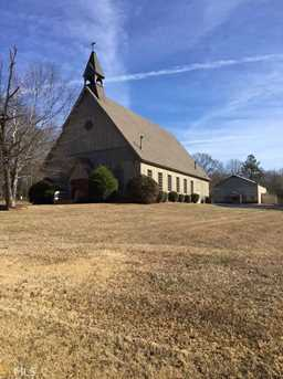2030 Wesley Chapel Rd - Photo 3