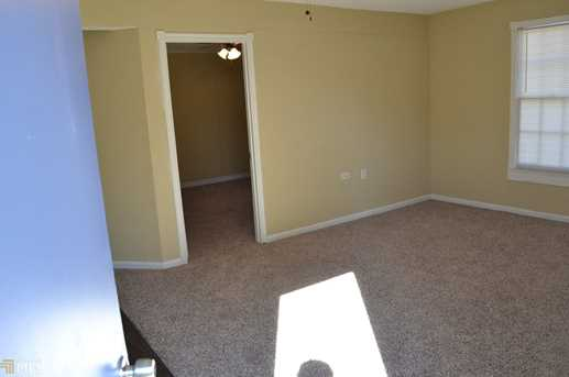 5792 Riverside Dr - Photo 3