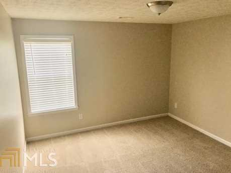 605 Everlasting Way - Photo 5