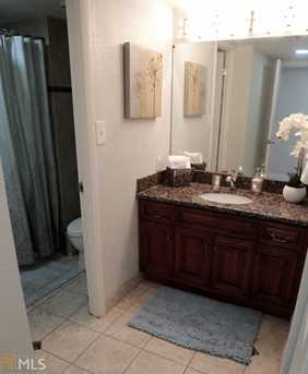 3833 Peachtree Rd #214 - Photo 5