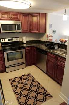 3833 Peachtree Rd #214 - Photo 7