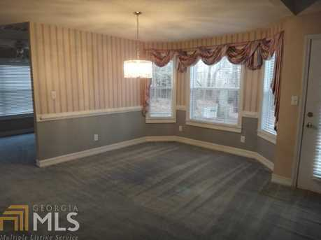 203 Olympic Dr - Photo 3