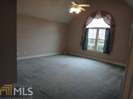 203 Olympic Dr - Photo 5