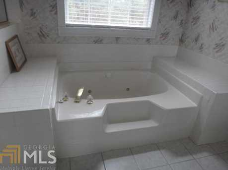 203 Olympic Dr - Photo 7