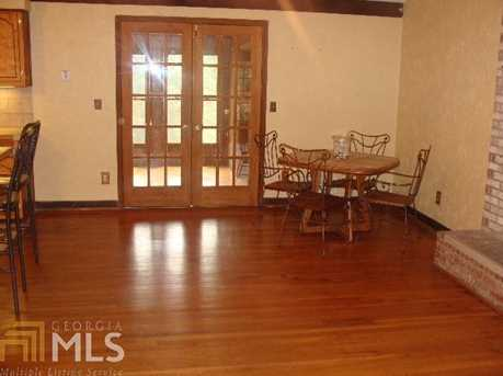 6385 Rockland Rd - Photo 3