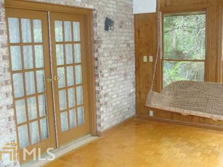 6385 Rockland Rd - Photo 7