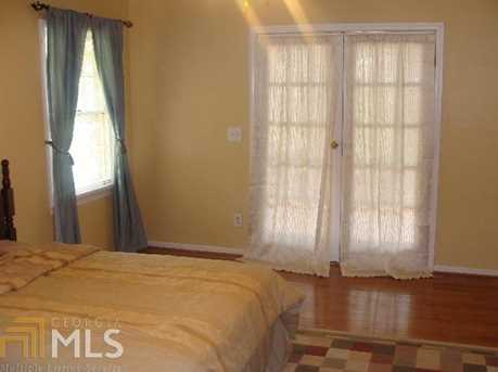 6385 Rockland Rd - Photo 9