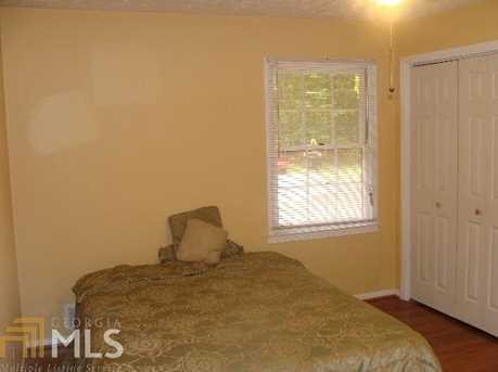 6385 Rockland Rd - Photo 15