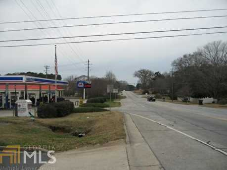 8 Franklin Rd - Photo 3