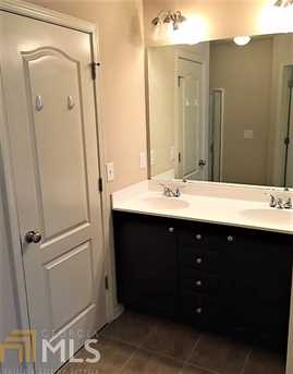2354 Attewood Dr - Photo 13