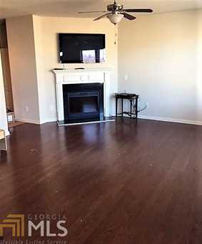 2354 Attewood Dr - Photo 3