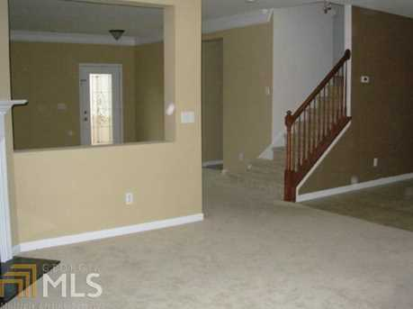 113 Westminister Way - Photo 5