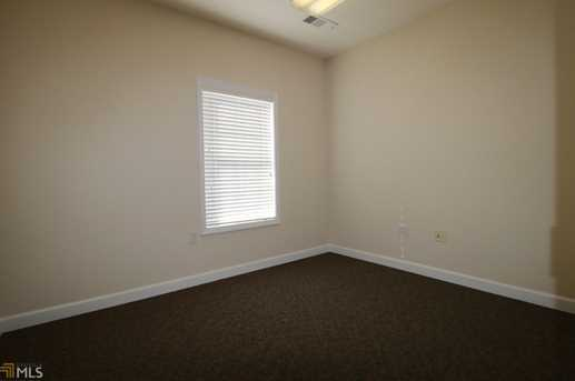 4353 Atlanta Highway - Photo 5