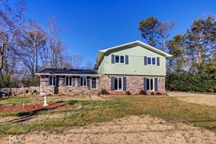 2648 Club Forest Dr - Photo 1