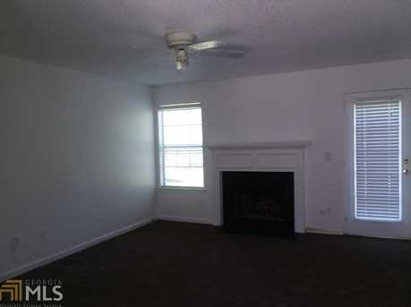 4185 Post Oak Grove - Photo 3