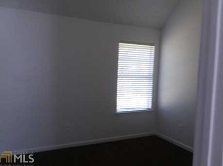 4185 Post Oak Grove - Photo 7