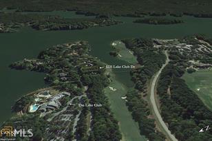 1231 Lake Club Dr - Photo 1