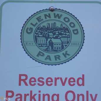 947 N Ormewood Park Dr #Unit A - Photo 17