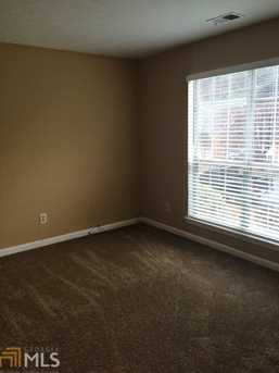 2256 Hampton Dr - Photo 3