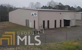92 N Don Westbrook Ave - Photo 1