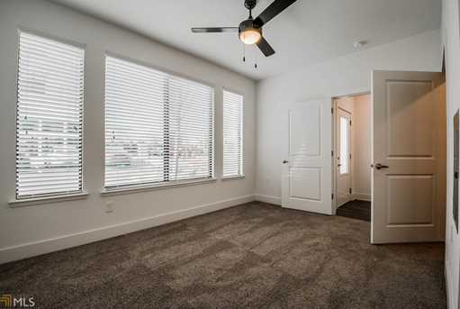5193 Peachtree Blvd #4103 - Photo 33