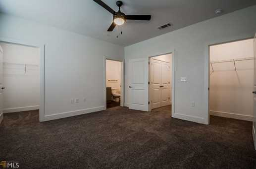 5193 Peachtree Blvd #4103 - Photo 17