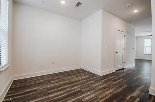 5193 Peachtree Blvd #4103 - Photo 25