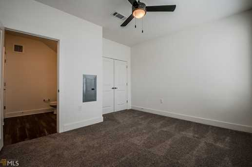5193 Peachtree Blvd #4103 - Photo 35