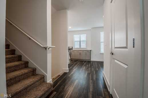 5193 Peachtree Blvd #4103 - Photo 29