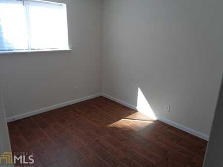 444 Jefferson St #5 - Photo 13