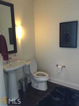 270 NW 17th St #2901 - Photo 11