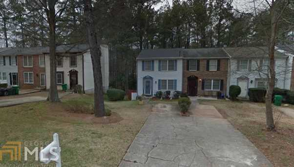 5587 Marbut Rd - Photo 1