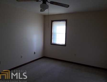 19 Anderson Dr - Photo 5
