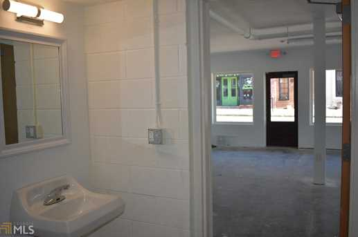 970 Main St - Photo 9