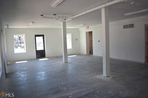 970 Main St - Photo 7