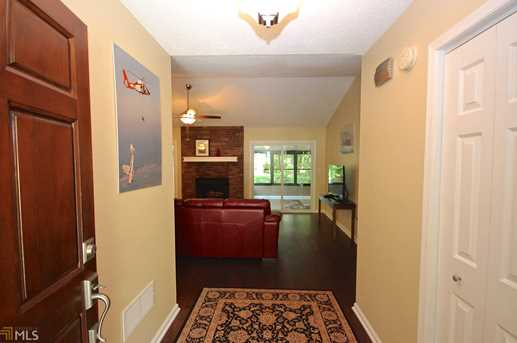 312 Brooke Wood Dr - Photo 3