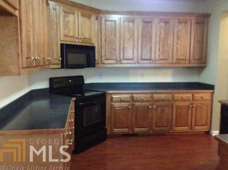 275 Otter Cir - Photo 3