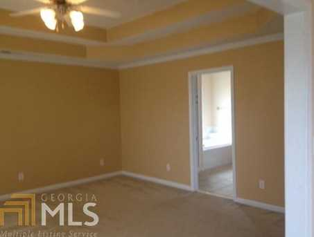 275 Otter Cir - Photo 7